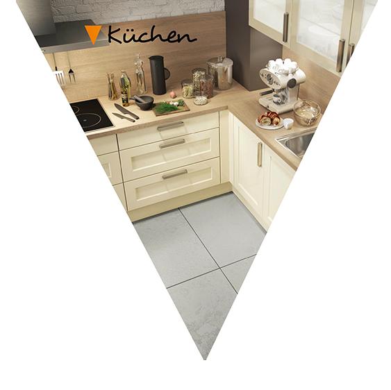 Ihre Berater Für Küchen Wohnzimmer Schlafzimmer Matratzen