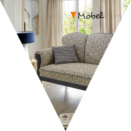 beratung planung und aufbau von k chen in der praxis beispiele vom m belhaus groenewold lk. Black Bedroom Furniture Sets. Home Design Ideas
